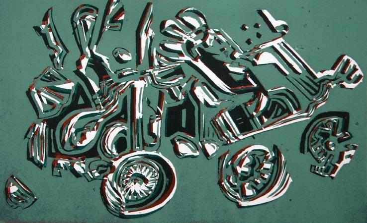 Abstract-Hypogeum-3-72