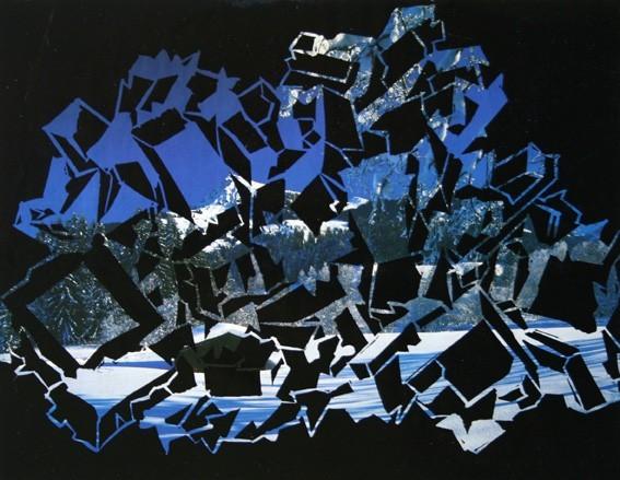 Fragment-winter-72