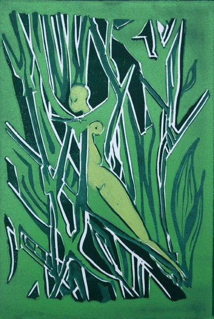 Wood-Nymph-green-72