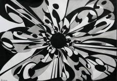 circular-abstract-72