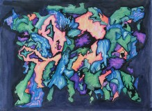 coloured-abstract-72