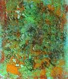 lichen-5-72