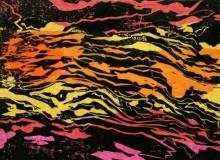 mar11-abstract-3-72