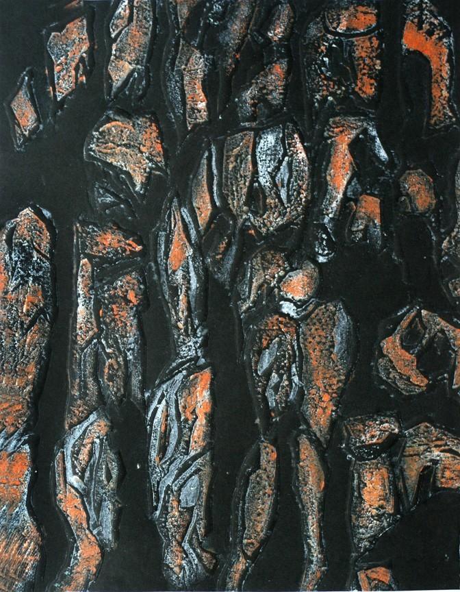 dark-rocks-72
