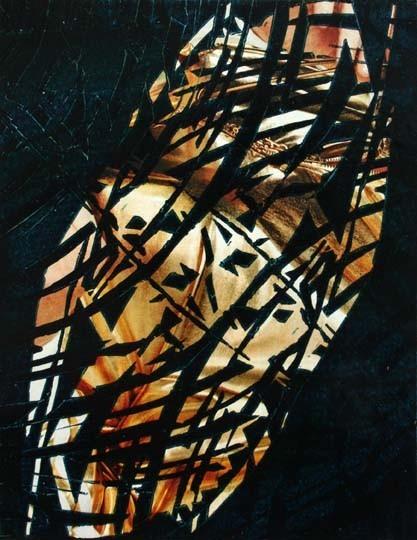 mar11-abstract-19-72