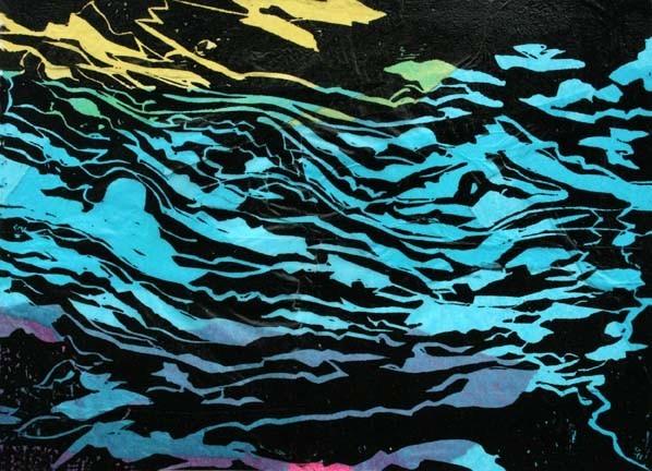mar11-abstract-2-72