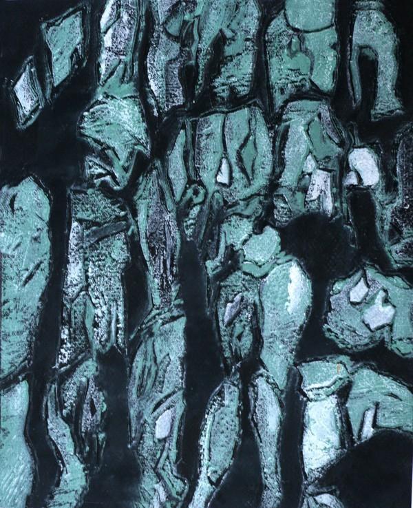 rocks-blue-green-72