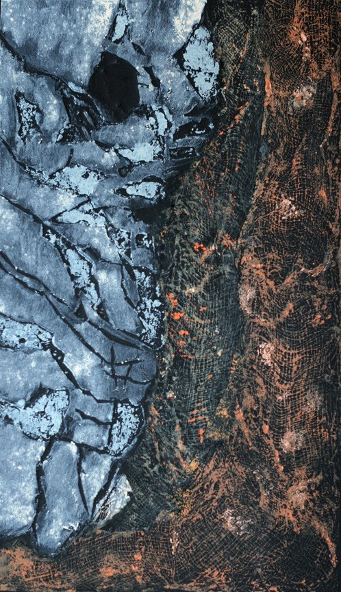 rocks-orange-72