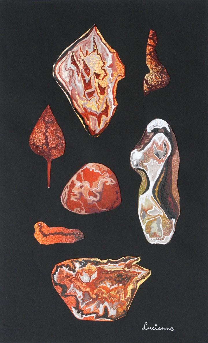 stones-72