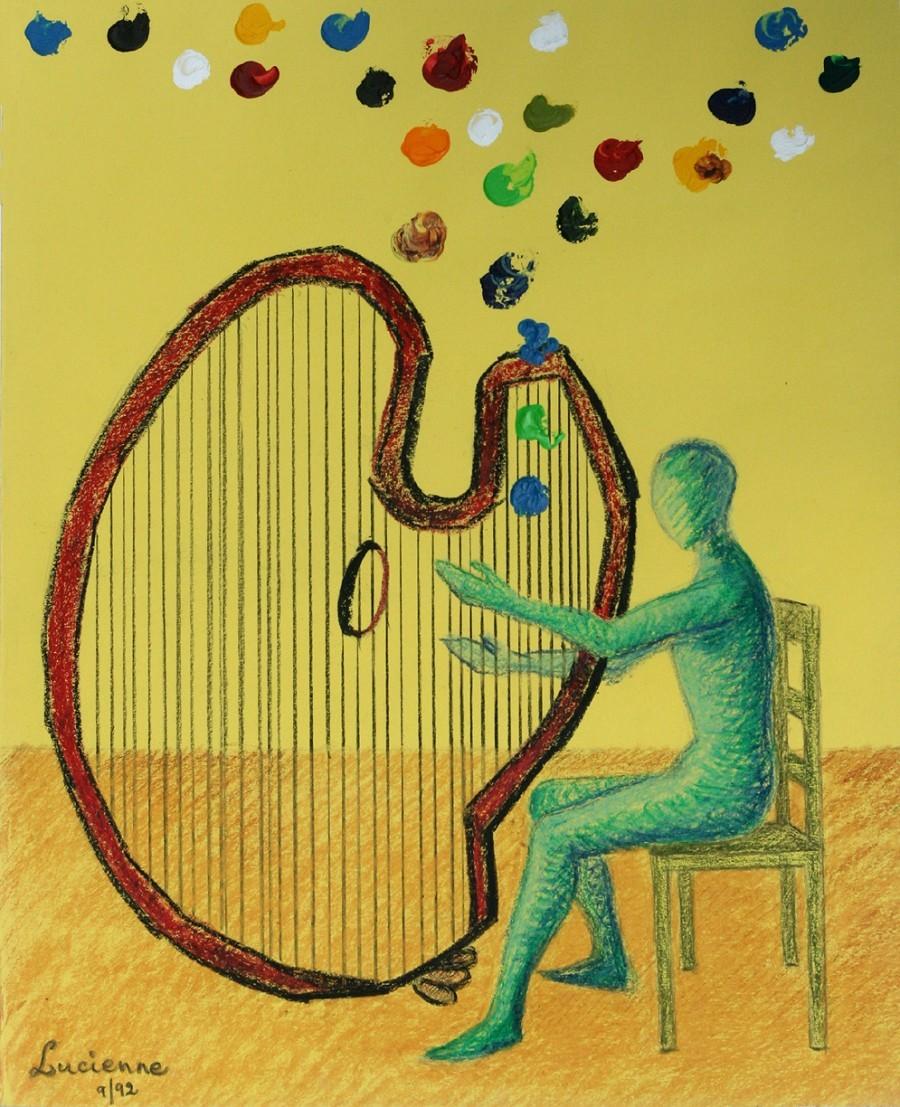 The-harp-player-72