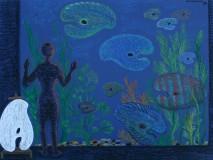 Artists-aquarium-72