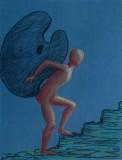 The-artists-burden-72
