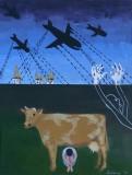 WWII-Fear