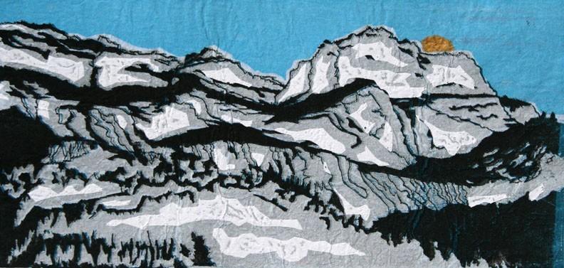 Mountains-Switzerland-2-72