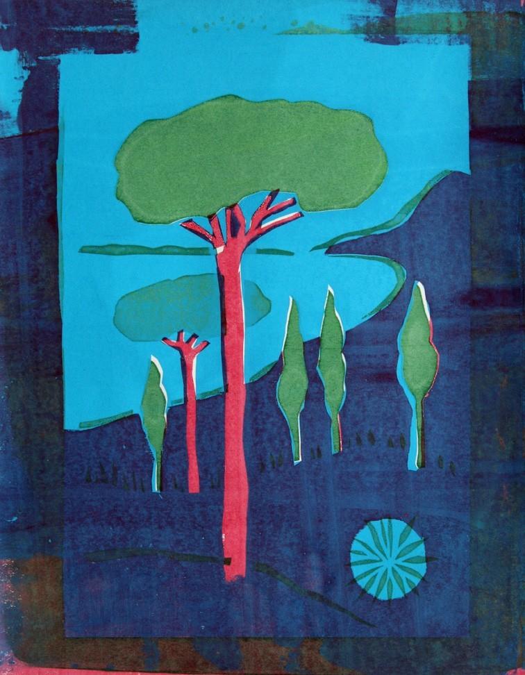 Pine-trees-72
