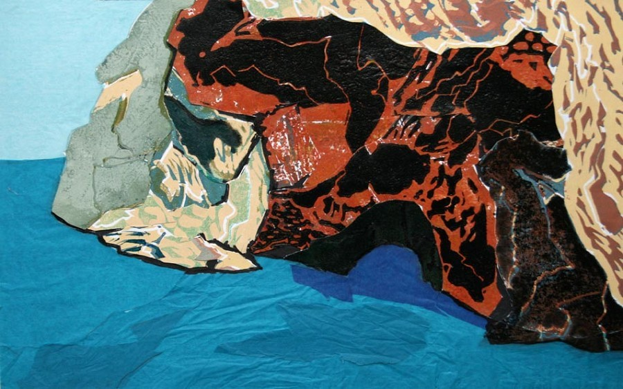 Rocks-and-cave-Malta-2-72