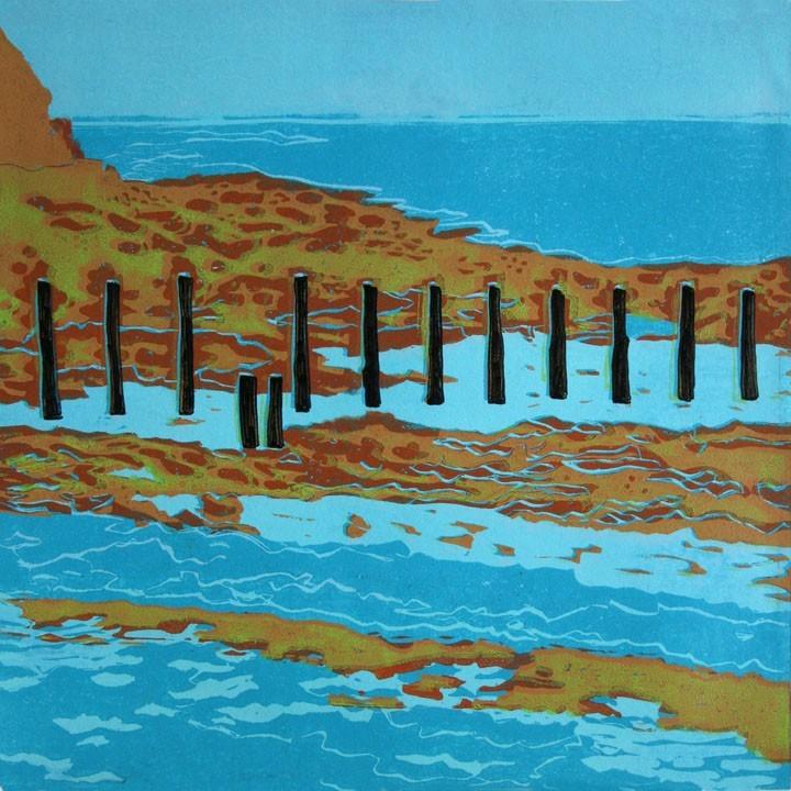 Seascape-Brighton-2-72