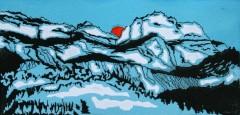 Mountains-Switzerland-1-72