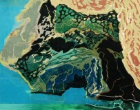 Rocks-at-Gozo-Malta-1-72