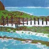 Seascape-Brighton72