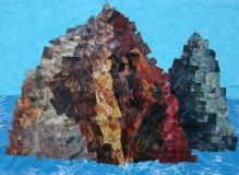 rocks-72