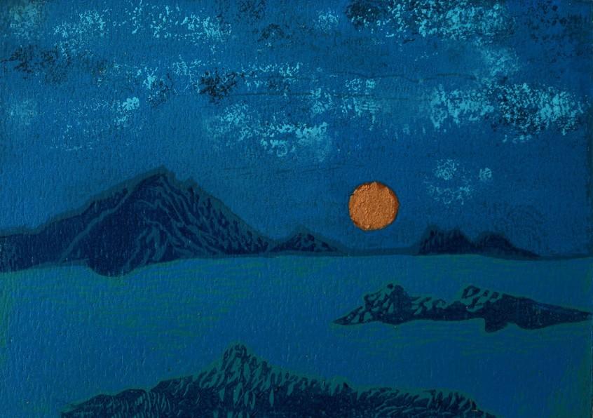 norwegian-sunset-72
