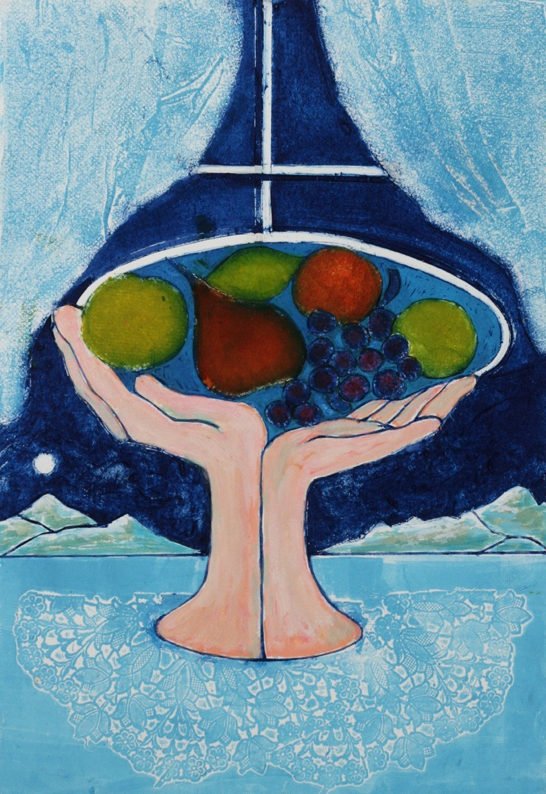 Bowl-of-fruit-collage-72