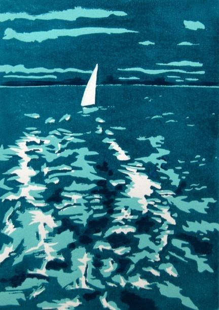 Sailing-away-72