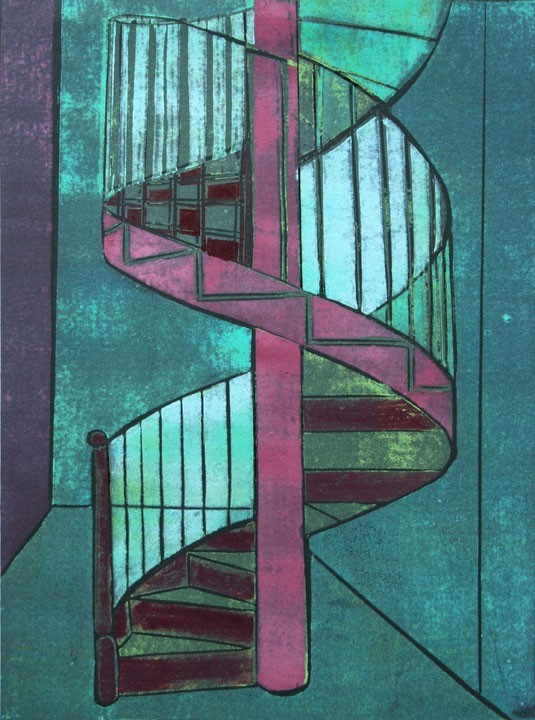 Staircase-1-72