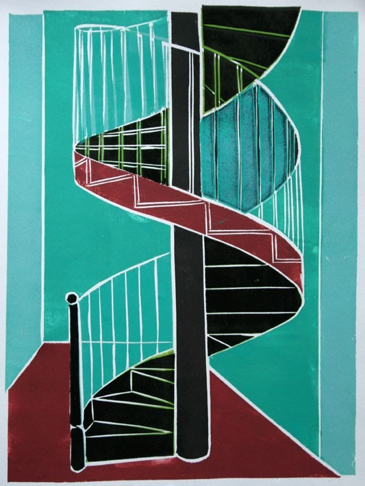 Staircase-2-72