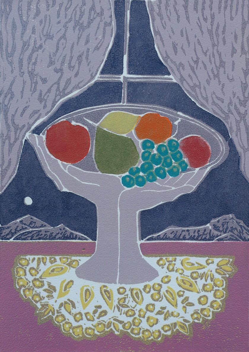 bowl-of-fruit-72