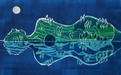 Reflections-Woman-guitar-1-72