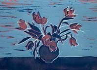 mar11-tulips-in-vase-blue-72