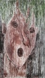 tree-face-72