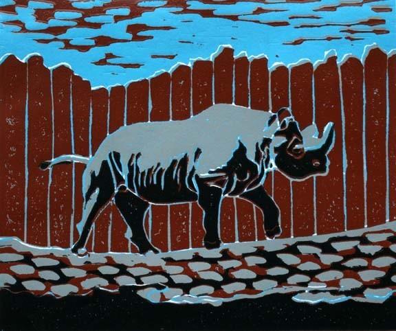 mar11-Rhinoceros-blue-72