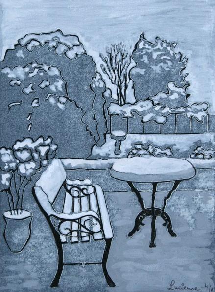 my-garden-in-the-snow-2-72