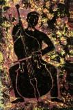 cellist-72