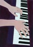 piano-player-72