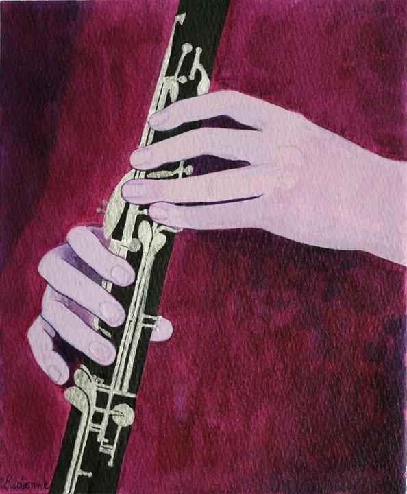 clarinet-player-72