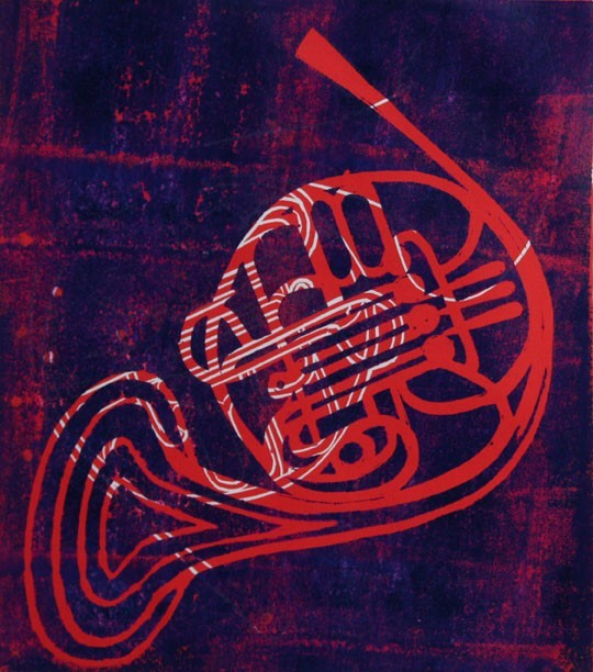 french-horn-1-72