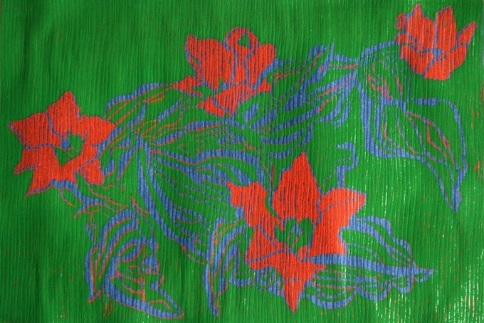 Tulips-green-red-blue-72