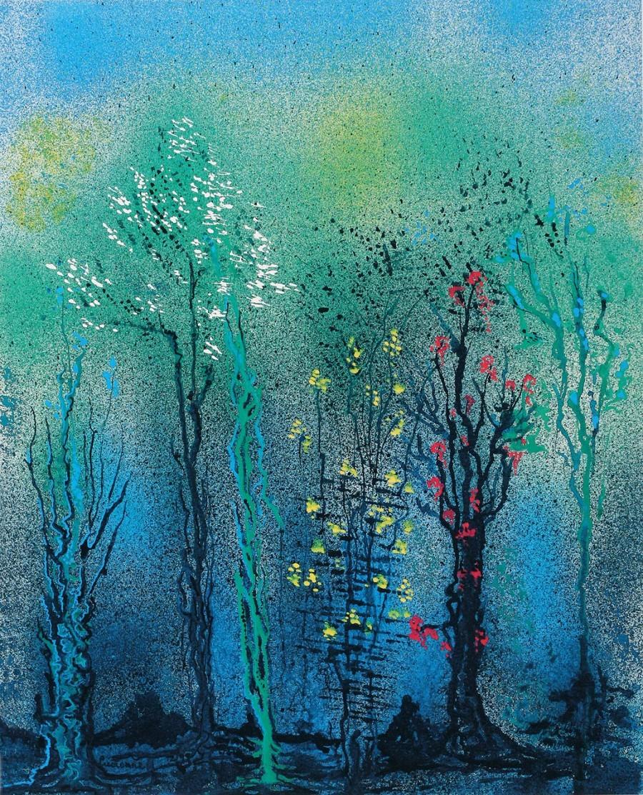blossom-trees-72