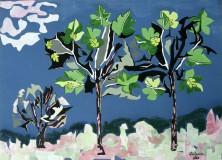 Three-trees-72