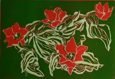 Tulips-green-red-72
