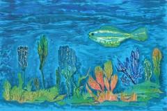 in-the-sea-72