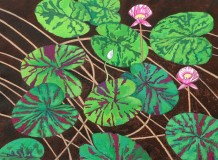water-lilies-1-72
