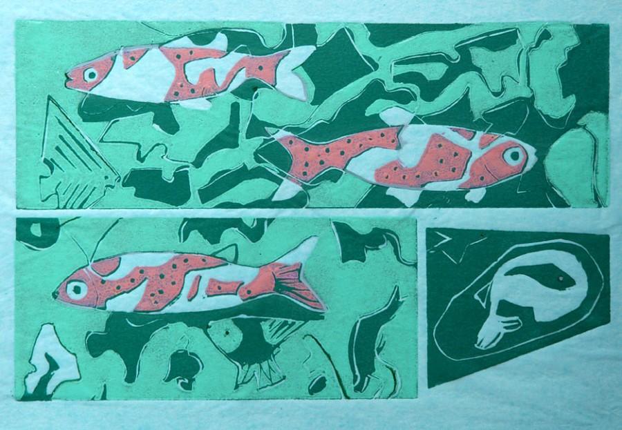 fish-pink-72