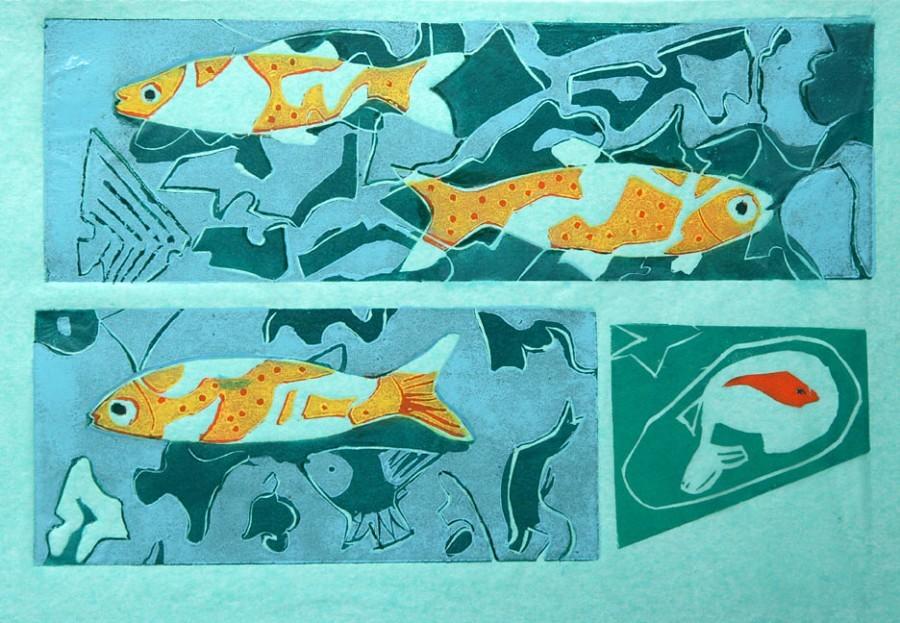 fish-yellow-72