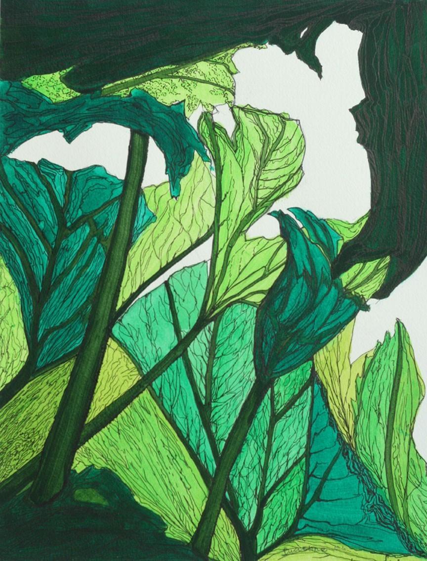 leaves-72