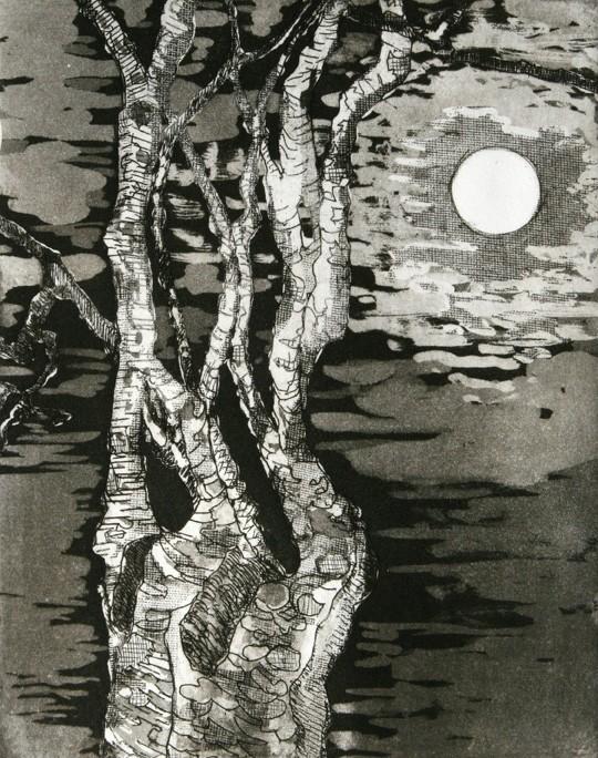 tree-in-moonlight-72